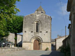eglise-saint-simon-village-gabarrier-01 t
